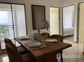 3 Bedrooms Apartment for sale in Pulo Aceh, Aceh Mtown Gading Serpong