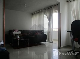 3 Habitaciones Apartamento en venta en , Santander CALLE 157 NO. 154-137 TORRE 03