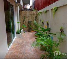 1 Bedroom Apartment for rent in Boeng Kak Ti Pir, Phnom Penh Other-KH-61761