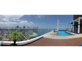 2 Habitaciones Apartamento en alquiler en La Exposición o Calidonia, Panamá AVENIDA BALBOA PH DESTINY TOWER