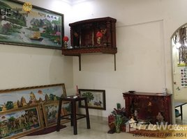 4 Bedrooms House for rent in Phnom Penh Thmei, Phnom Penh Other-KH-85854