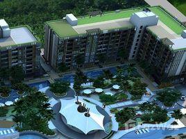 1 Bedroom Condo for sale in Nong Prue, Pattaya Dusit Grand Park