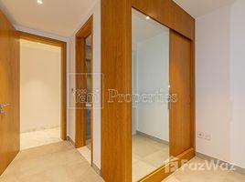 2 Bedrooms Apartment for sale in , Dubai 1 JBR