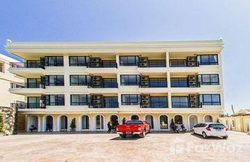 The Lago Condominium in Rawai, Phuket