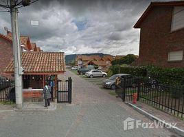 3 Habitaciones Casa en venta en , Cundinamarca CRA 1C # 13-45 CASA 16, Chia, Cundinamarca