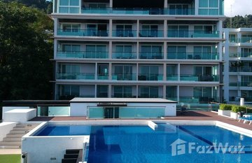 The Privilege in Patong, Phuket