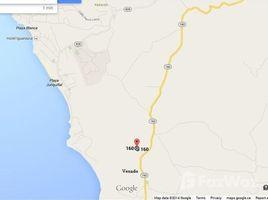 N/A Terreno (Parcela) en venta en , Guanacaste Santa Cruz, Guanacaste, Address available on request