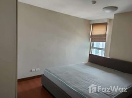 1 Bedroom Condo for rent in Huai Khwang, Bangkok Belle Grand Rama 9
