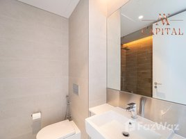 3 Bedrooms Apartment for rent in Bluewaters Residences, Dubai Apartment Building 4
