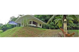 1 bedroom House for sale at in Limon, Costa Rica