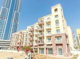 2 Bedrooms Apartment for rent in Al Sufouh 1, Dubai Al Kazim Building