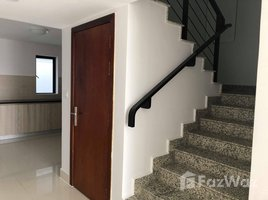 5 Bedrooms Townhouse for sale in Chhbar Ampov Ti Muoy, Phnom Penh Other-KH-86076