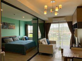 Studio Condo for rent in Hua Hin City, Hua Hin La Casita