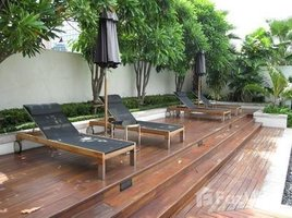2 Bedrooms Condo for rent in Lumphini, Bangkok Athenee Residence