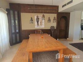 4 غرف النوم فيلا للبيع في Al Gouna, الساحل الشمالي White Villas