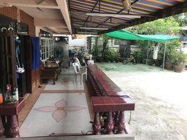 7 Bedrooms House for sale in Din Daeng, Bangkok 7 Bedroom House for Sale in Din Daeng
