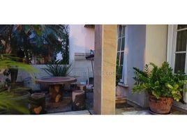 3 Bedrooms House for sale in Bekasi Barat, West Jawa Boulevard hijauHarapan indah Bekasi, Bekasi, Jawa Barat