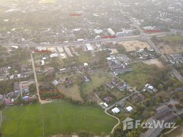 N/A Land for sale in Tha Sala, Chiang Mai Land For Sale In Tha Sala 3 Ngan