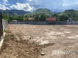 N/A ที่ดิน ขาย ใน สามร้อยยอด, หัวหิน Land for Sale in Sam Roi Yod 1300sqm
