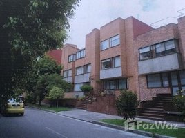 3 Bedrooms Apartment for sale in , Cundinamarca CALLE 113 # 55-42