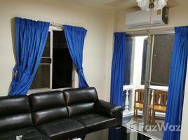 1 ห้องนอน อพาร์ทเม้นท์ ขาย ใน เมืองพัทยา, พัทยา บ้านสวนลลนา