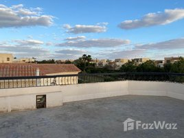 4 Bedrooms Villa for sale in Sheikh Zayed Compounds, Giza Beverly Hills