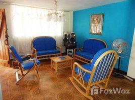 3 Bedrooms House for rent in Salinas, Santa Elena House For Rent in Puerto Lucia - Salinas, Puerto Lucia - Salinas, Santa Elena