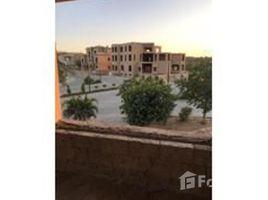 5 Bedrooms Villa for sale in El Katameya, Cairo Katameya Dunes