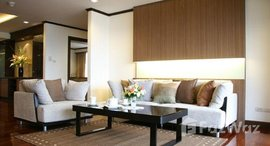 Available Units at Mayfair Garden