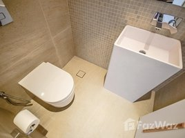3 Bedrooms Apartment for sale in Bluewaters Residences, Dubai Apartment Building 8