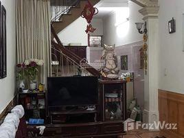 3 Bedrooms House for rent in Ha Ly, Hai Phong Cho thuê nhà số 1T Chương Dương, Hạ Lý, Hồng Bàng, Hải Phòng