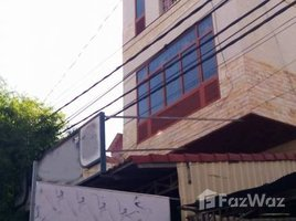 5 Bedrooms Villa for rent in Boeng Kak Ti Pir, Phnom Penh Flat For Rent in TUOL KORK ( Main Road ), 5 Bedrooms, $1,200/m ផ្ទះល្វែងសំរាប់ជួលនៅទួលគោក (ផ្លូវធំ), ៥បន្ទប់, តម្លៃ $1,200/ខែ