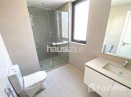 4 Bedrooms Villa for sale in Layan Community, Dubai End Unit | Great Location | Large Plot