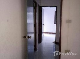 2 Bedrooms Property for sale in Pong Yaeng, Chiang Mai Natchanan House