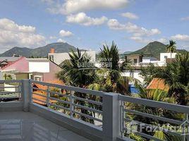 慶和省 Vinh Hiep Chính chủ cần bán nhanh căn nhà ở khu đô thị Vĩnh Điềm Trung siêu rẻ 开间 屋 售