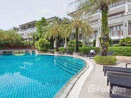 2 Bedrooms Condo for sale in Sakhu, Phuket Pearl Of Naithon