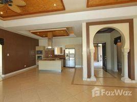 4 Bedrooms Apartment for sale in , Guanacaste Tamarindo