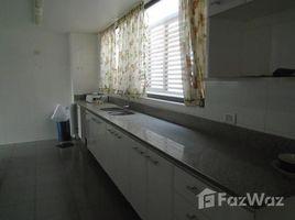 3 Habitaciones Apartamento en venta en Santiago, Santiago Lo Barnechea