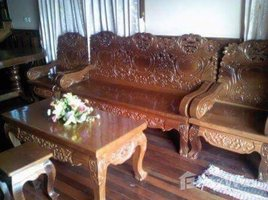 7 Bedrooms Property for sale in Sou Young, Kampong Thom Other-KH-85085