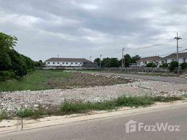 N/A Land for sale in Bang Khu Wiang, Nonthaburi Land 2 Rai for Sale in Soi Wat Takien
