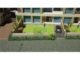 Chotila, गुजरात Sola- science city r bh. Unique Metropolis, Ahmedabad, Gujarat में 3 बेडरूम मकान बिक्री के लिए