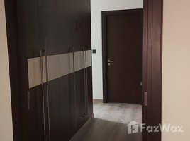 4 Bedrooms Townhouse for rent in , Dubai Park Gate Residences
