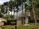 2 Bedrooms Condo for sale at in Khlong Toei Nuea, Bangkok - U877964