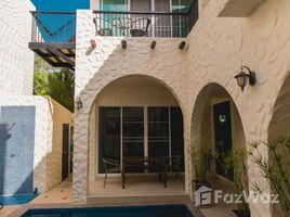 5 Bedrooms Villa for sale in Rawai, Phuket Saiyuan Med Village