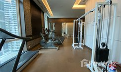 Photos 2 of the Communal Gym at The Prime 11
