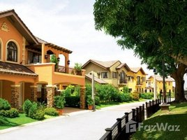 3 Bedrooms House for sale in Bacoor City, Calabarzon PONTICELLI