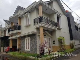4 Bedrooms House for sale in Pasar Minggu, Jakarta Jakarta Selatan, DKI Jakarta