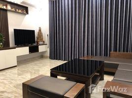 峴港市 Man Thai Private Pool Villa for Rent in Son Tra, Da Nang 3 卧室 别墅 租