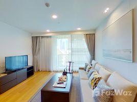 2 Bedrooms Condo for rent in Khlong Tan Nuea, Bangkok Capital Residence