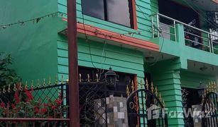 5 Bedrooms House for sale in KathmanduN.P., Kathmandu